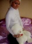 Trudnyy Rebenok, 24  , Dnipr