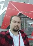 Yaroslav, 32, Moscow