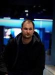 Andrey, 25, Simferopol