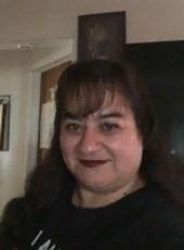 Brenda, 42, United States of America, Corpus Christi