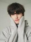 煜, 18, Wuxue