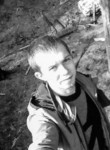 Alekmandr, 24, Ivanteyevka (MO)