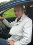 Yuriy, 58  , Buedelsdorf