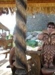 svetlana, 43  , Bakal