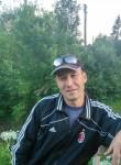 Aleksey, 41  , Nyuksenitsa