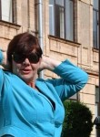 Veronica, 65  , Stavropol
