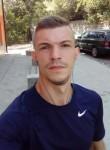 Evgeniy, 28  , Moscow