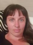 Elena, 35  , Minsk
