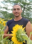 Andrey, 38  , Seversk