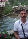ALEKSANDR, 67  , Belovo