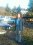 Andrej, 74  , Sighetu Marmatiei