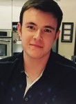 Grant  _Lester, 18, Rancho Cucamonga