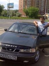 Umid, 37, Uzbekistan, Urganch