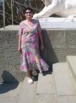 Natalya, 63  , Beloretsk