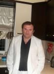 viktor ispirov, 47  , Aspropyrgos
