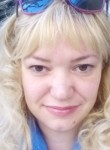 Olga, 39 лет, Sevilla