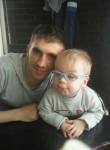Vadim, 30  , Montebello