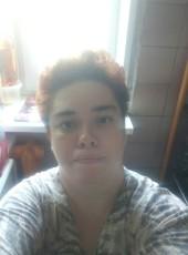 Anichka, 32, Russia, Lyubertsy