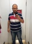 Muammer, 32  , Hasanbeyli