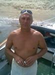 sergey, 51  , Svetlyy Yar
