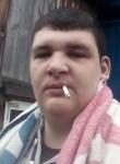 Artur, 26, Yelabuga