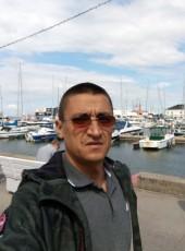 Bogdan, 35, Estonia, Parnu