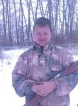 aleksey, 33  , Plavsk