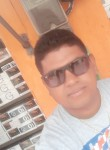 Danilo, 33, Jaboatao
