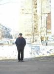 влад, 58 лет, Братск