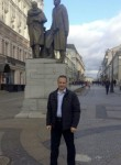 Aleksey, 45  , Korablino