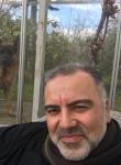 David Silvia, 51  , Brisbane