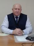 yuriy, 54  , Krasnodar