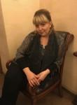 Natali , 37, Kryvyi Rih