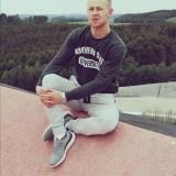 Alex, 28  , Waldbuttelbrunn