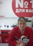 Viking, 40  , Makhachkala