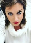 Giulia, 27 лет, Padova