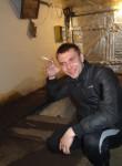 Vanya, 36, Gukovo