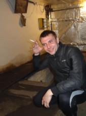 Vanya, 36, Russia, Gukovo