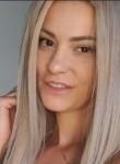 Anna, 21, Belgorod