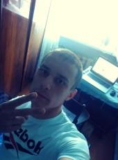 Dmitriy, 26, Russia, Kemerovo
