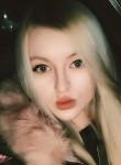 Nastyusha , 22  , Kantemirovka