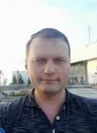 Aleksey, 41  , Belogorsk (Amur)