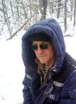 Aleksandr , 54  , Omsk