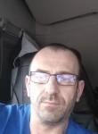Vitalii, 47, Jonkoping