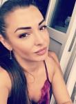 Nastya, 27  , Rostov-na-Donu