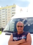 Nikolay, 45  , Trekhgornyy