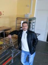 Aleksi, 44, Russia, Svobodnyy