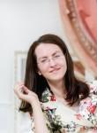 Evgeniya, 36, Nizhniy Novgorod