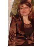 Margarita, 49, Chelyabinsk
