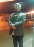 Ramiz, 55, Odessa
